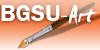 BGSU-Art's avatar