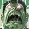 bgtobe's avatar