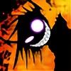 Bguard's avatar
