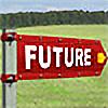 BH-Future's avatar