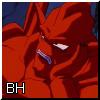 BH-Ouji's avatar