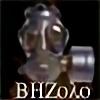BH-Zolo's avatar