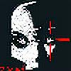 BH000's avatar