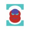 bh33j4y's avatar