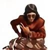 BH38E's avatar