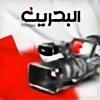 BH8's avatar