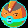 BhagyaJyoti's avatar