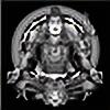 Bhain3's avatar