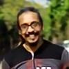 bhairush's avatar