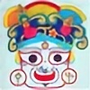 BhaktaArt's avatar