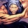 bhalthorn's avatar