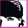 bhanali's avatar