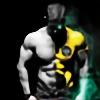Bharat118's avatar