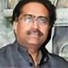 bharatbhushan's avatar