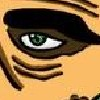bharathdragnoid's avatar