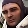 BHargis's avatar