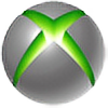 Bhart90's avatar