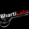 BhartiLabs's avatar