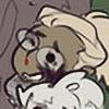 bhassa's avatar