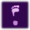bhast2's avatar
