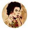 Bhatidraws's avatar