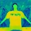 BhaumikMistry's avatar