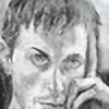 Bhavasindhu's avatar