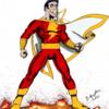 bhayden1973's avatar