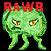 bhbenk's avatar