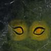 BHDH's avatar