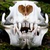 BheanBas's avatar