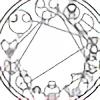 bhearta's avatar