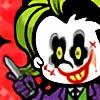 bhebbo's avatar
