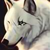 bhefy123's avatar
