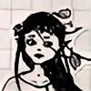 bheirenn's avatar