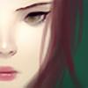 bheiri's avatar
