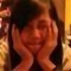 bheizero's avatar