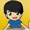 bhengot's avatar