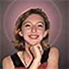 Bhesi's avatar