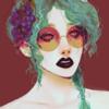 Bheur's avatar