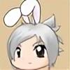 BheybiTisay's avatar