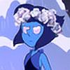 BhiAssEdZn's avatar