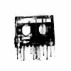 BHicks's avatar