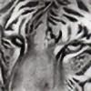 bhishma's avatar