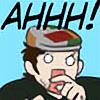 BHKoga127's avatar