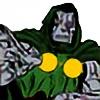 BHM-Studios's avatar