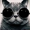 BHNaneK's avatar