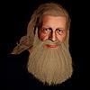 bhodahamna's avatar