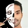 BhoKaSK's avatar