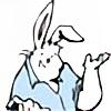 BHolbrook's avatar